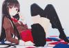 Profil de Akane-Shiro