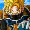 Profil de Raichi--World-of-Manga