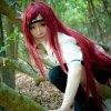 Profil de Neko-Yumi-chan