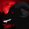 DevilBlackWolf