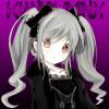 Profil de KiaNiouMinx