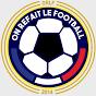 Profil de OnRefaitLeFootball