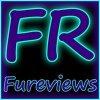 Fureviews