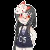 Profil de diabolik-lover