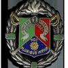 Profil de legio-patria-nostra1863