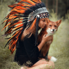 Petgirl