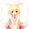 Fox-Amber