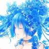solene-music-manga