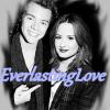 everlastinglove-Harrys