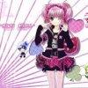 Profil de Shugo-Chara-ReddKitty