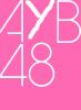 Profil de AYB0048