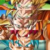 mangas-gaming6001