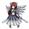 Profil de UtaJuuzou