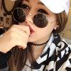 Profil de Yuna-Duong