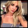 Profil de Halsey