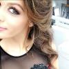 Profil de IrisMitenaere