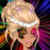 Profil de Eymelinee