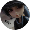 KaitoxLola8D