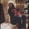 Profil de Slena-Gomz