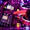 Profil de Electronica-mixe-deejayt