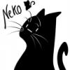 petit neko by Erkype<3
