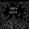 Draw-Head
