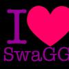 le-blog-swag-du1618