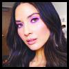 Profil de Olivia-Munn