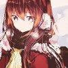 Profil de only-mitsuya
