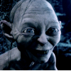 Gollum-mon-precieux
