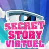 Profil de SS-Virtuel
