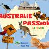 Australie-Passion