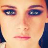 Profil de Kristen-Jaymes-Stewart