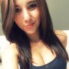 Profil de Hotgirlslike