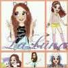 Profil de LaLuna