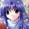 Profil de Hanako-Dreyar