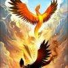 flight-of-a-phoenix