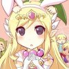 Ariake-chan
