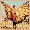 Profil de AmbrosioAlessandra