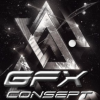 GFXCONSEPT