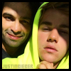 Profil de JustinBieber