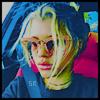 Profil de SofiaRichie