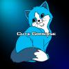 Profil de CuteGameuse