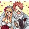 Nono-de-Fairy-Tail-NALU