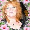 Profil de ROSE-BLANCHE-23