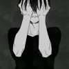 Yami-no-Stigma