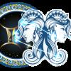 KatherineP-666's Profile