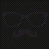keanu-007
