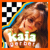 Profil de KaiaGerber
