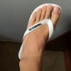 bifoot